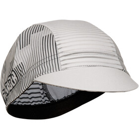 Bioracer Summer Cap, gris